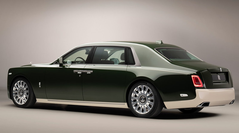 Rolls-Royce-Phantom-Oribe-10