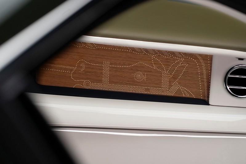 Rolls-Royce-Phantom-Oribe-12