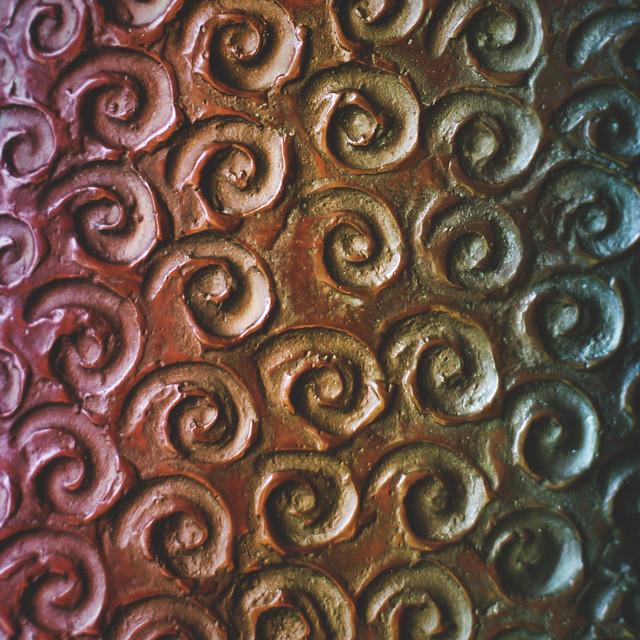 117.365.9 / Spiraling