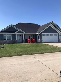 roofing contractor nw iowa