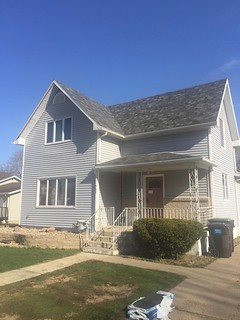 roofing nw iowa