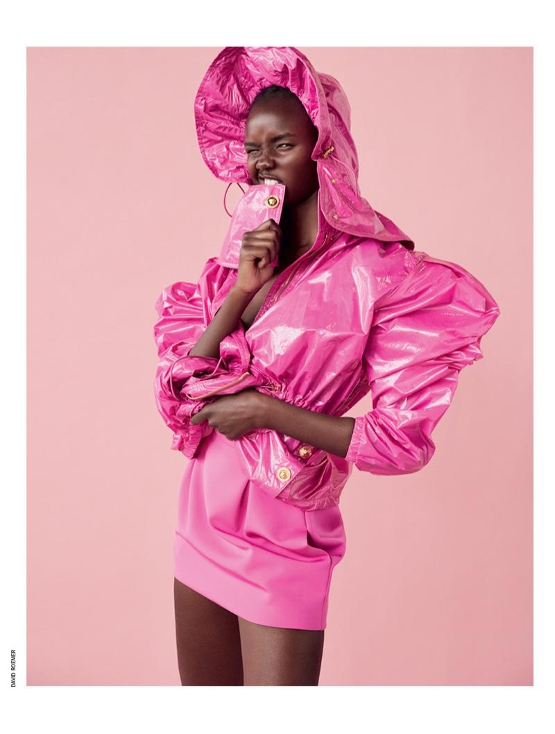 Akiima-Marie-Claire-Italy-Cover-Photoshoot07