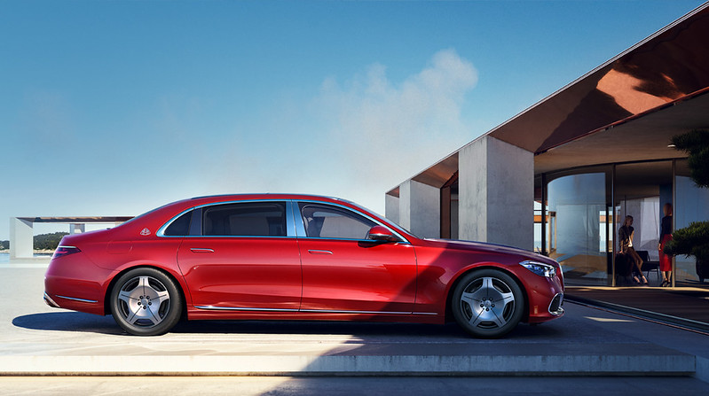 mercedes-maybach-s-class-s480 (3)