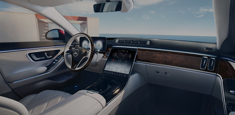 mercedes-maybach-s-class-s480 (6)