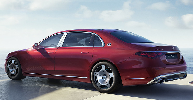 mercedes-maybach-s-class-s480 (4)