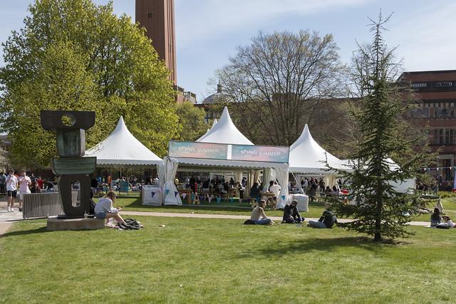 campus-april40