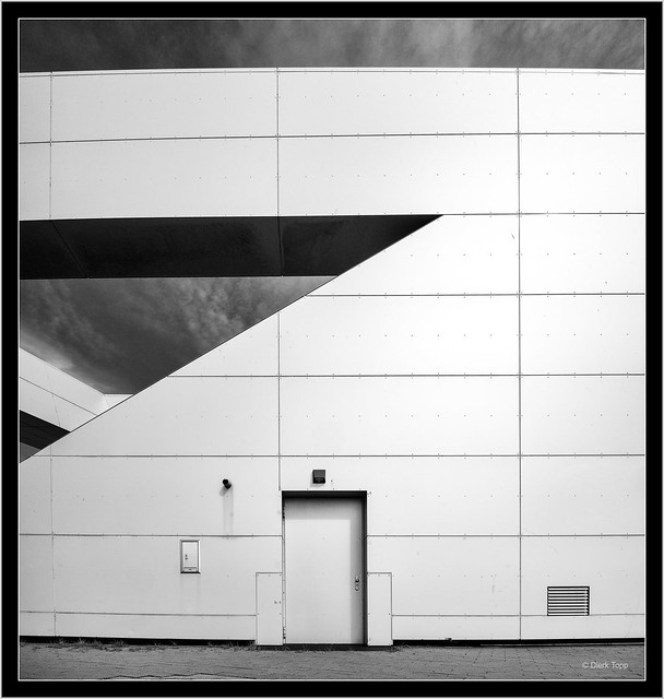 Hasselblad 907X, XCD 4/21mm