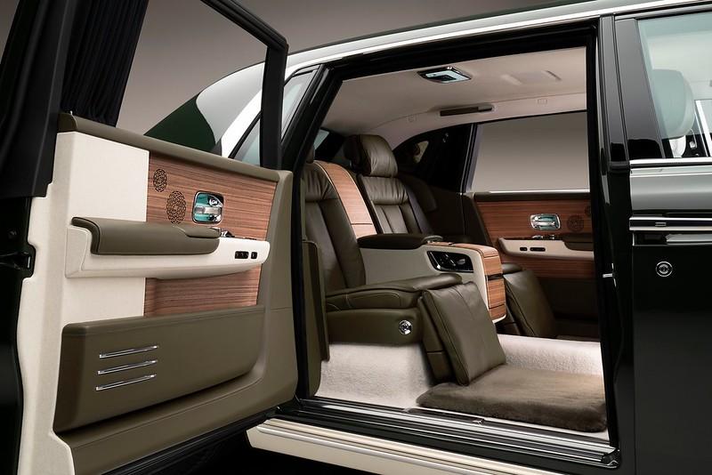 Rolls-Royce-Phantom-Oribe-27 (1)