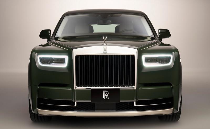 Rolls-Royce-Phantom-Oribe-28