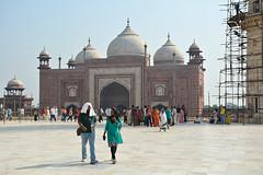 India 160