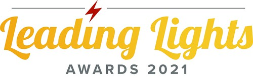 Leading Lights logo (2021)_horizontal color