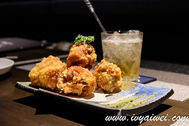 shakariki sake dining (7)