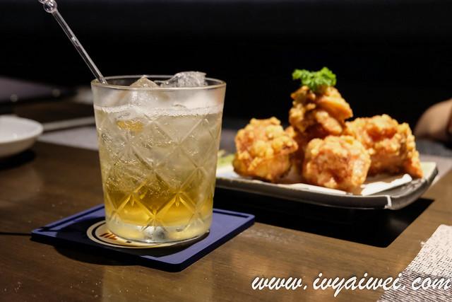 shakariki sake dining (6)