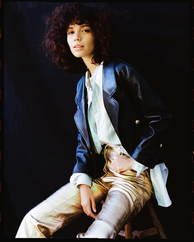 Ines-Lopez-Editorial01