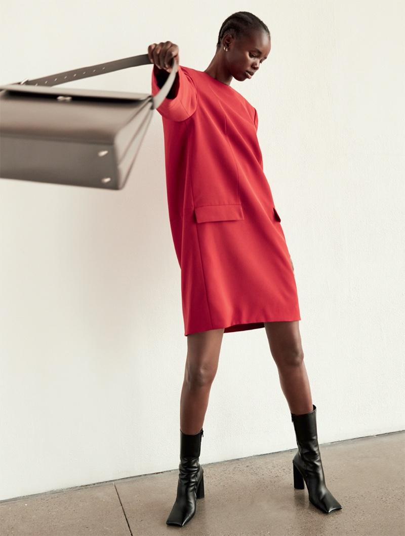 Akiima-Marie-Claire-Italy-Cover-Photoshoot10
