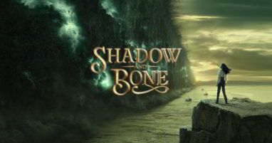 Where was Shadow and Bone filmed