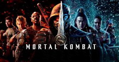 Where was Mortal Kombat filmed
