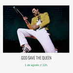 god-save-the-queen-sitges