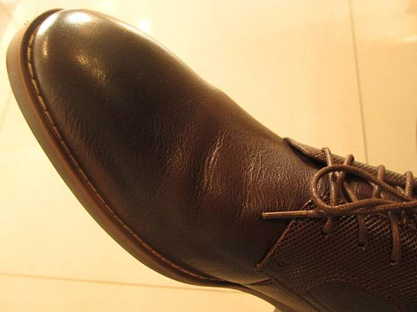 台南手工鞋推薦