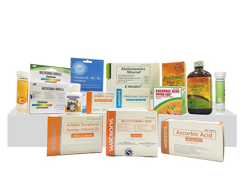 Vitamin Super Saver Sale (1)