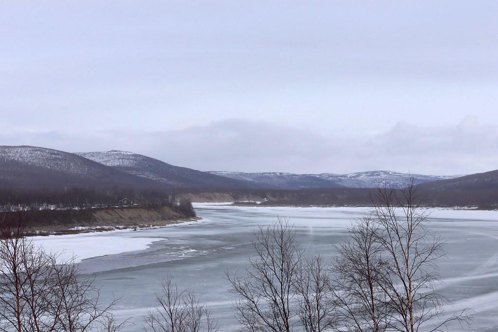 Utsjoki