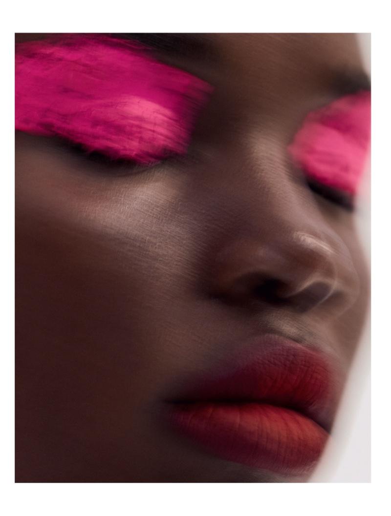 Akiima-Marie-Claire-Italy-Cover-Photoshoot14