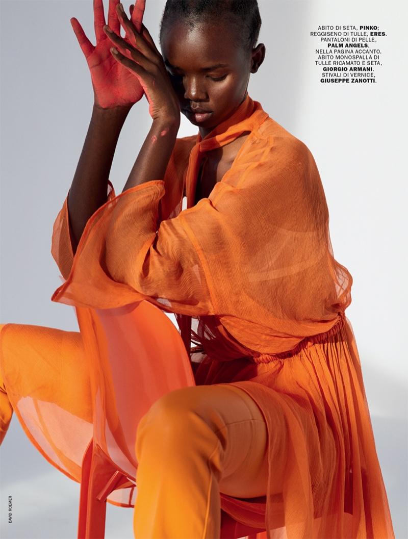 Akiima-Marie-Claire-Italy-Cover-Photoshoot05