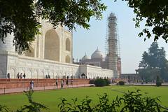 India 158