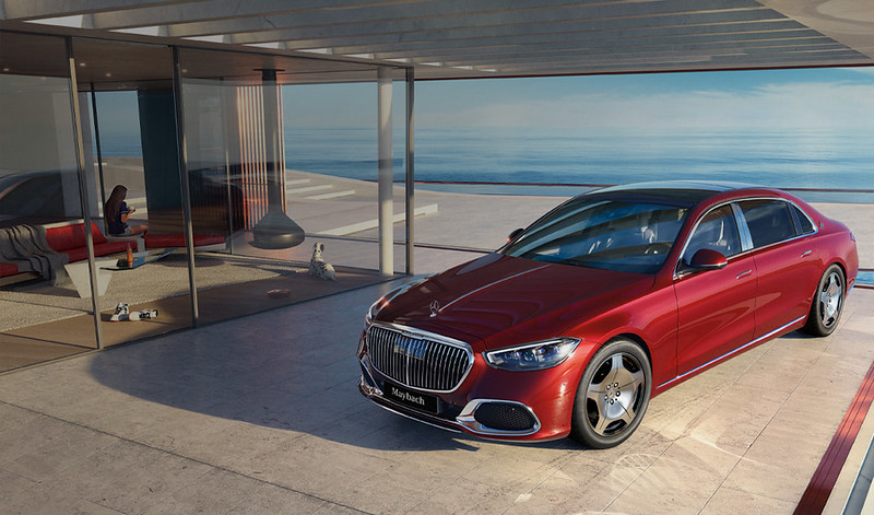 mercedes-maybach-s-class-s480 (2)