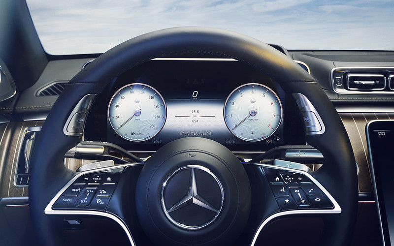mercedes-maybach-s-class-s480 (7)
