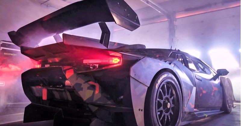 Lamborghini-Huracan-SC