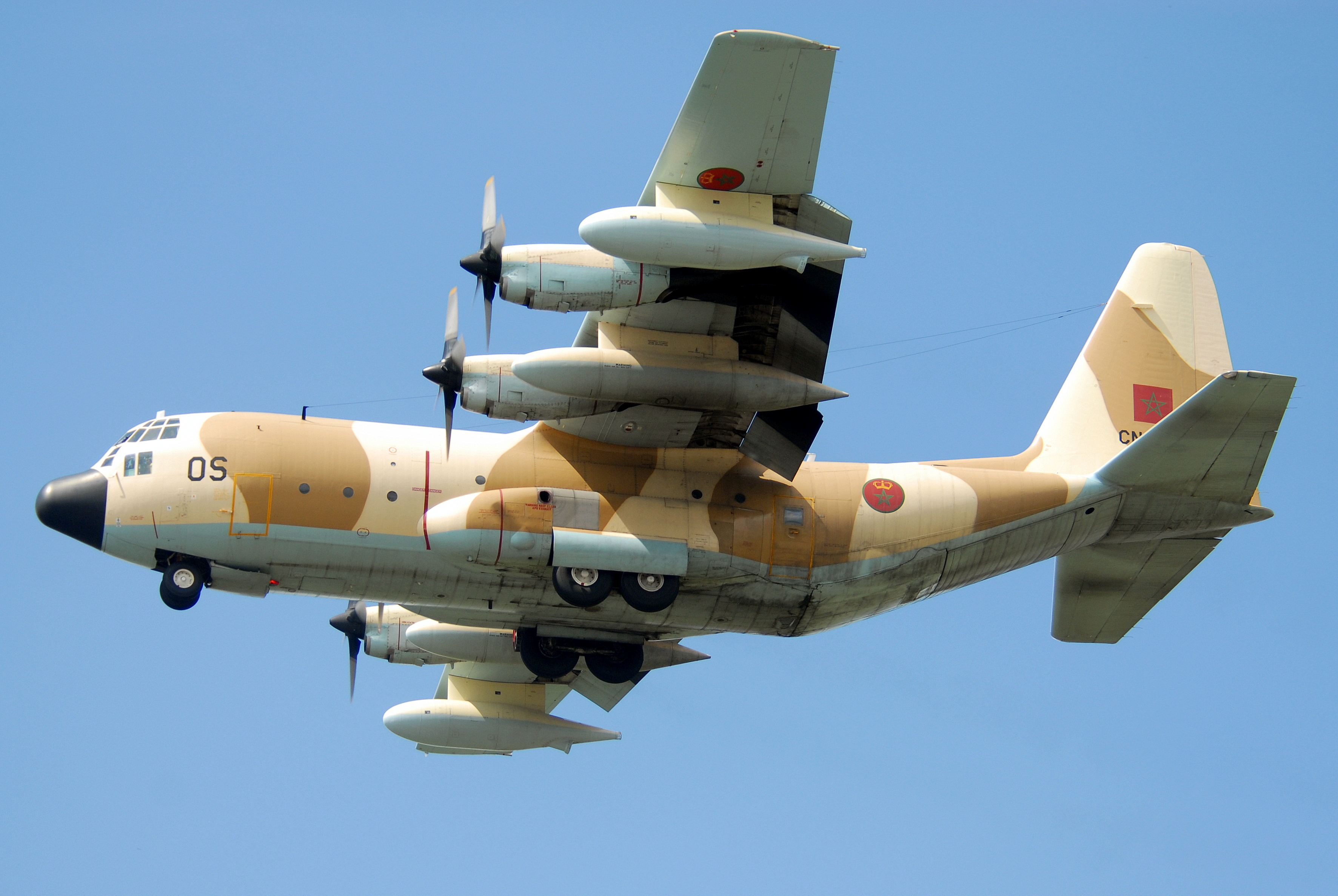 FRA: Photos d'avions de transport - Page 42 51145035789_ce53fe485a_o_d