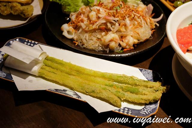 shakariki sake dining (18)