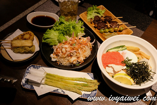 shakariki sake dining (17)