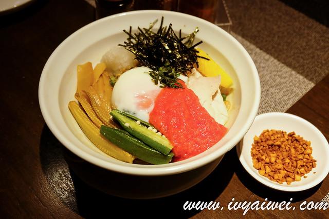 shakariki sake dining (12)