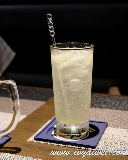 shakariki sake dining (3)