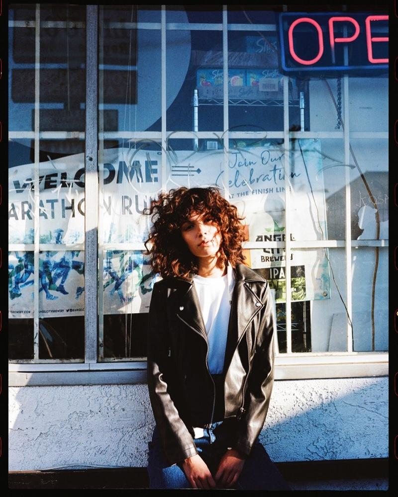 Ines-Lopez-Editorial03