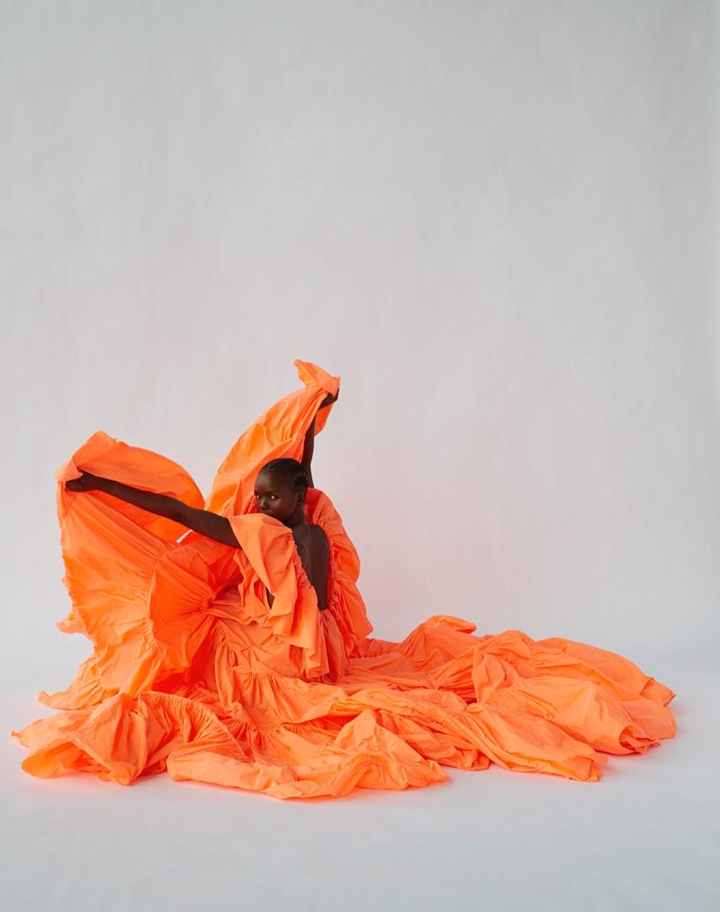 Akiima-Marie-Claire-Italy-Cover-Photoshoot08