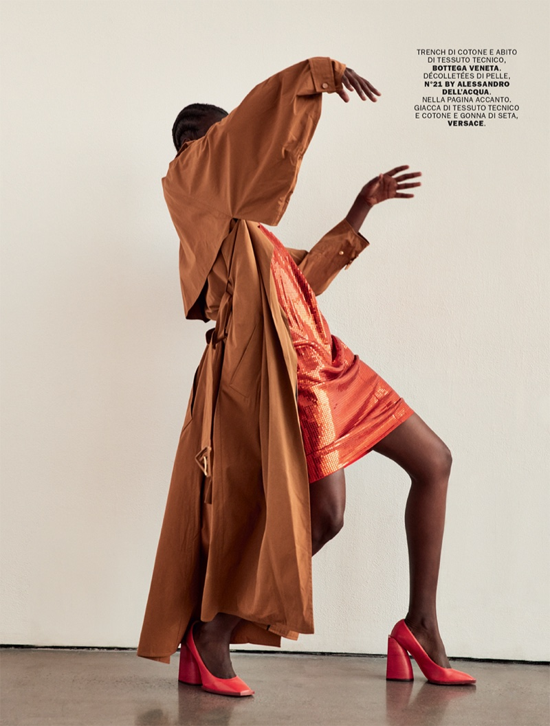 Akiima-Marie-Claire-Italy-Cover-Photoshoot06