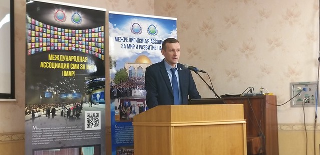 Russia-2021-04-09-Meeting Examines Responsibility of the Media