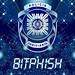 OPERAÇÃO BITPHISH