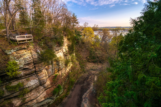 Starved Rock State Park (4)