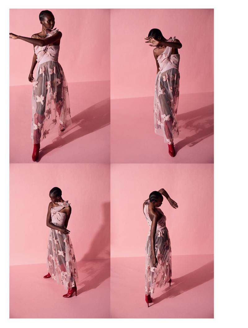 Akiima-Marie-Claire-Italy-Cover-Photoshoot04