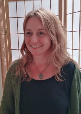 Kirsten 2