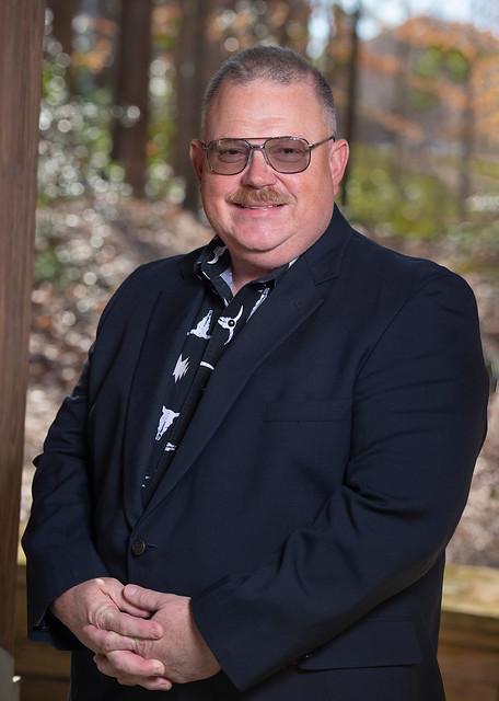 Joe Roberson