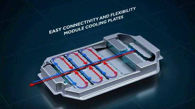 italdesign-e-williams-advanced-engineering---piattaforma-elettrica-modulare (5)