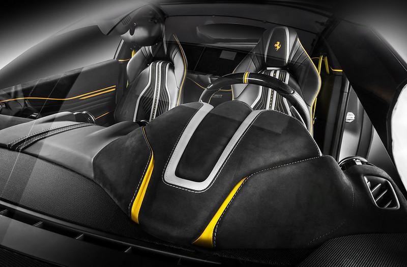 carlex-ferrari-812-superfast-interior-tuning-8