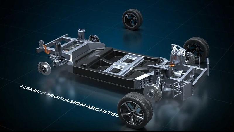 italdesign-e-williams-advanced-engineering---piattaforma-elettrica-modulare (6)