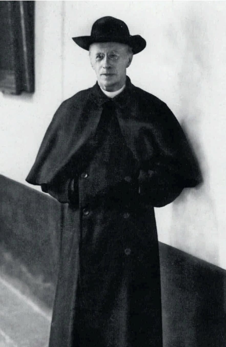1906. Эдуард Юльевич Роон, епископ Виленский, депутат 1-й Государственной Думы от Виленской губернии