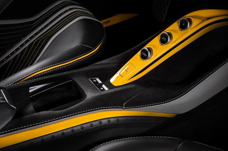 carlex-ferrari-812-superfast-interior-tuning-16